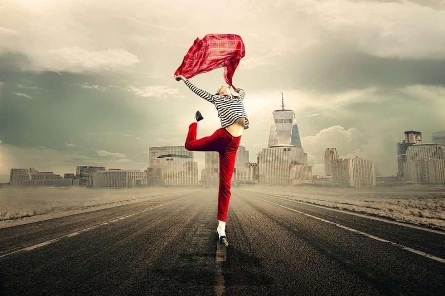 Все люди как люди, а я суперзвезда: 5 проверенных способов повысить самооценку