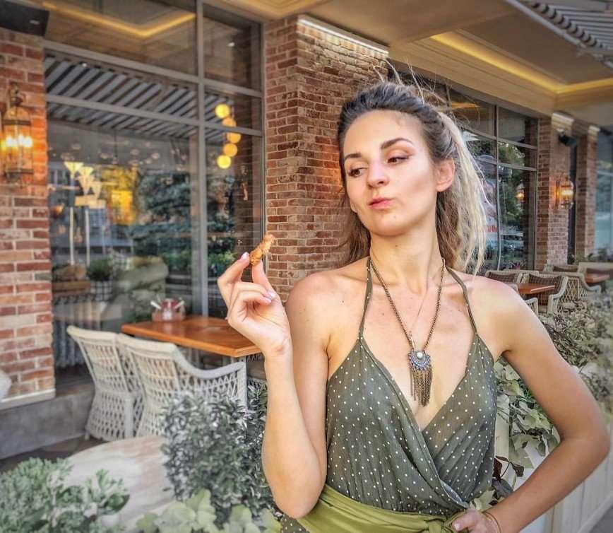 Елена Беляева назвала 5 причин переедания