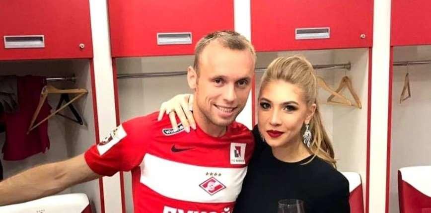 Катя Гордон объединилась с Сергеем Жориным для защиты жены Дениса Глушакова