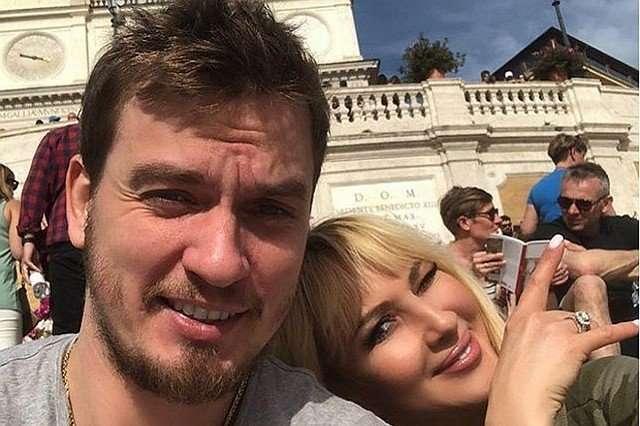 Короткий декрет: Лера Кудрявцева намерена вскоре вернуться к работе