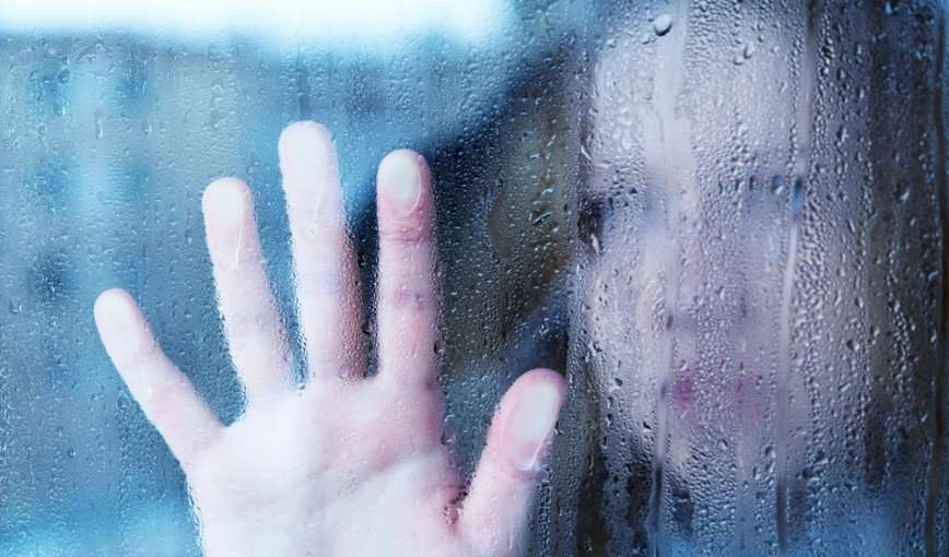 Депрессия-притворщица: как распознать коварный недуг по болям в животе