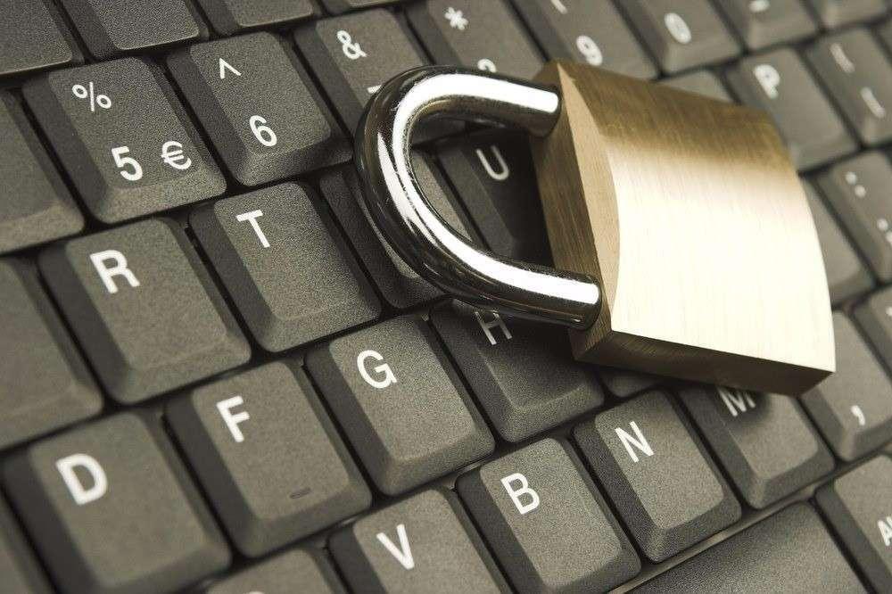 Клавіатурний шпигун: огляд 10 кращих утиліт для стеження