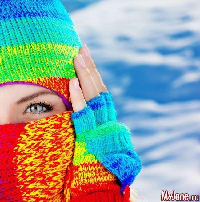 Обвести навколо пальця: якими будуть модні рукавички в цьому році?