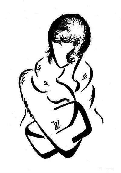 Наталія Солнцева: Еліксир для Жанни дарк