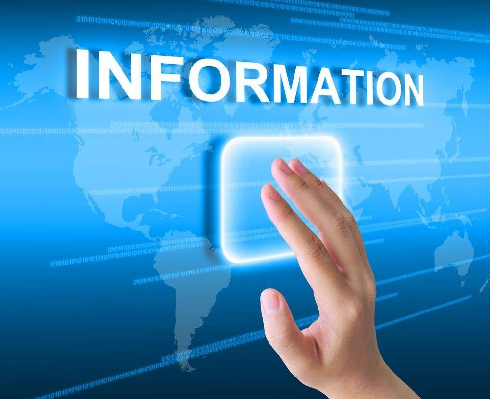 Inter-process Communication (IPC) — докладне керівництво по механізму/програмі