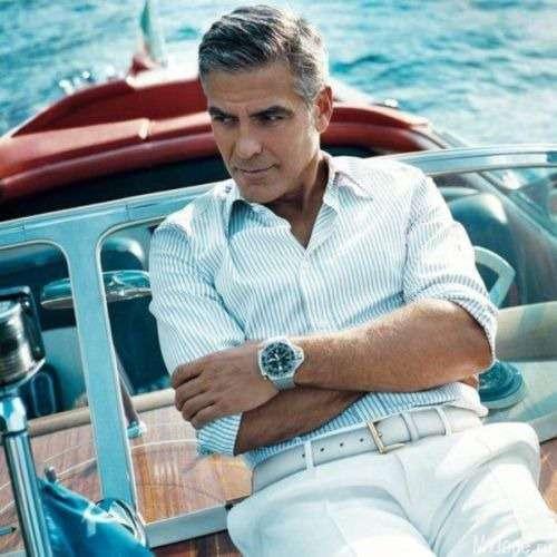 Сильні і стильні: 7 модників світу