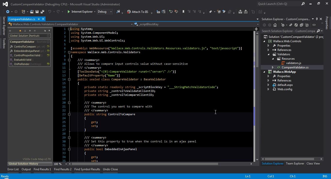 Розробка додатків для Windows 10 Mobile: способи, особливості та приклади