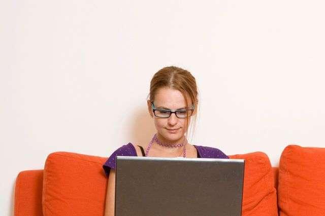 Топ-5 корисних порад для тих, хто працює вдома