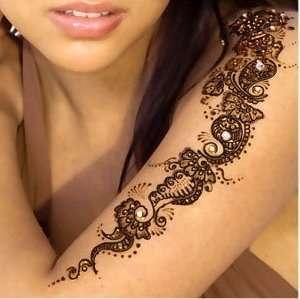 Якщо ви вирішили зробити татуювання...