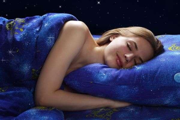 Здоровий сон, або Як купити матрац і насолоджуватися здоровям хребта