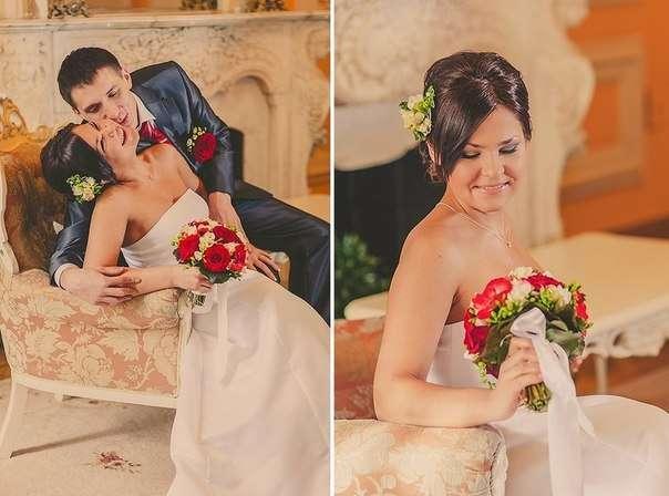 Зберігаємо бюджет для молодої сімї: як заощадити на власному весіллі?