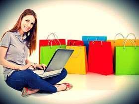 Інтернет-магазини брендового одягу: правила шопінгу в мережі