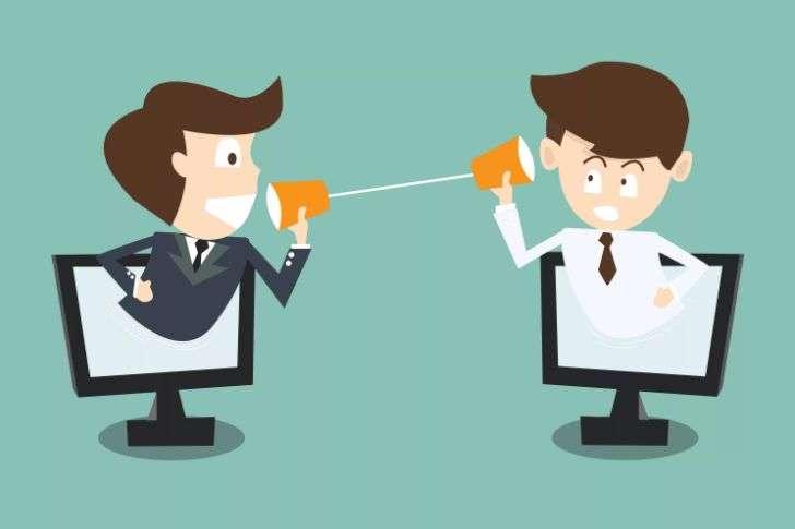 Знайомства Телеграм (Telegram): як знайти друзів і навіть більше в соціальній мережі