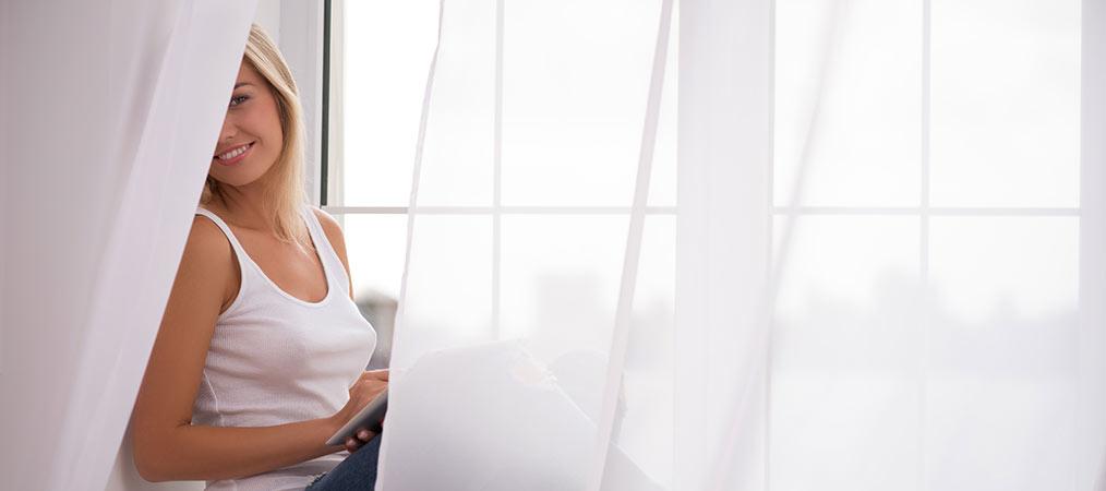 Що таке медитація і як навчитися медитувати?