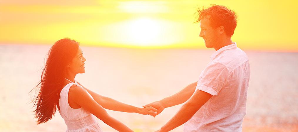 Як відносини з батьком впливають на стосунки з чоловіками?