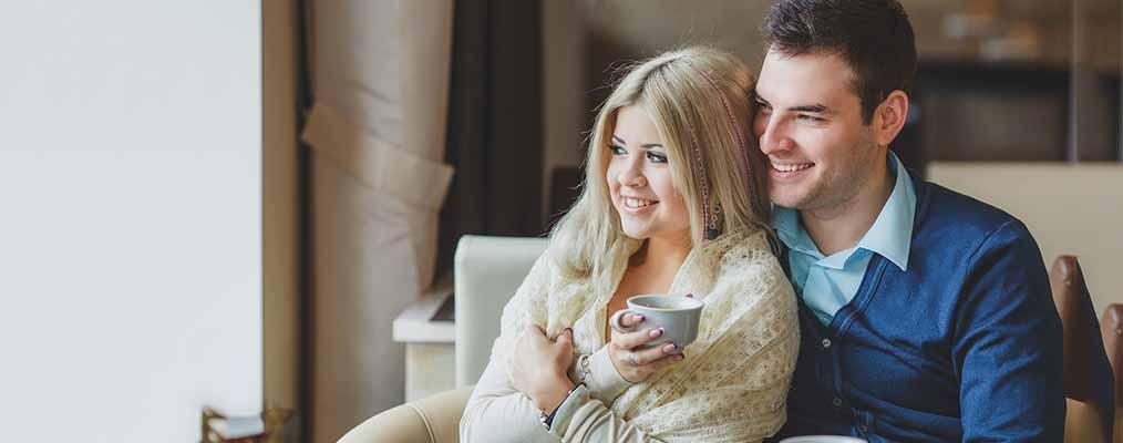 Як жінка впливає на добробут сімї
